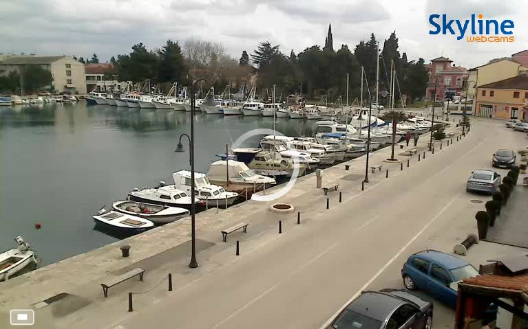 https://cam-earth.do.am/dir/europe/croatia/novigrad_mandrac/38-1-0-534