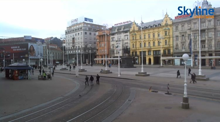 https://cam-earth.do.am/dir/europe/croatia/zagreb_ban_jelacic_square/38-1-0-539