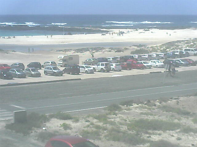 https://cam-earth.do.am/dir/europe/spain/el_cotillo_fuerteventura_la_concha_beach/112-1-0-545