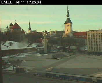 http://cam-earth.do.am/dir/europe/estonia/the_weather_in_tallinn/80-1-0-553