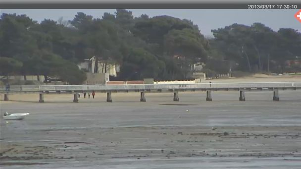 http://cam-earth.do.am/dir/europe/france/andernos_les_bains_la_jetee/88-1-0-564