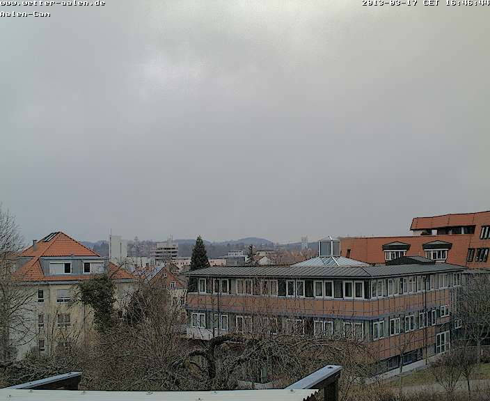 http://cam-earth.do.am/dir/europe/germany/aalen_view_onto_aalen/84-1-0-566