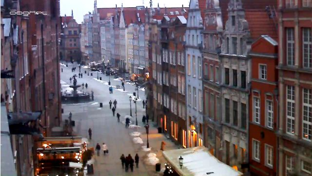 http://cam-earth.do.am/dir/europe/poland/gdansk_gdansk_ul_dluga/104-1-0-625