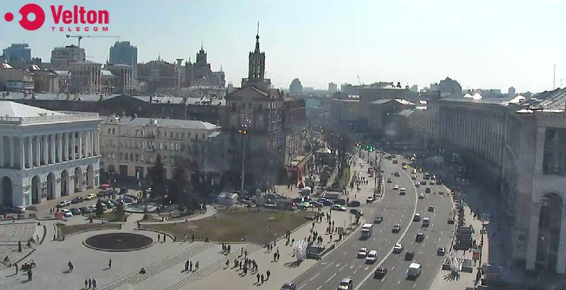 http://cam-earth.do.am/dir/europe/ukraine/kiev_independence_of_the_area/116-1-0-676