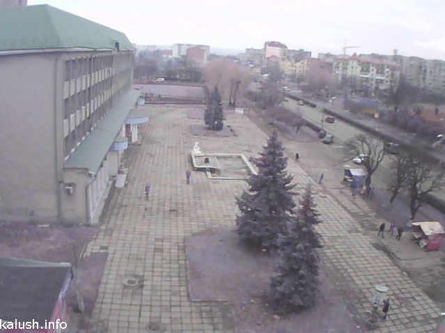 http://cam-earth.do.am/dir/europe/ukraine/kalush_central_square/116-1-0-749
