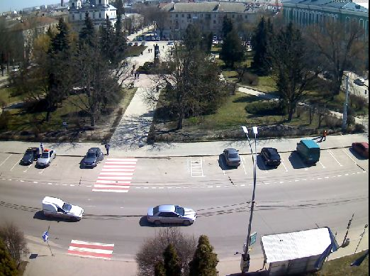 http://cam-earth.do.am/dir/europe/ukraine/ternopil_hotel_quot_ternopil_quot/116-1-0-806