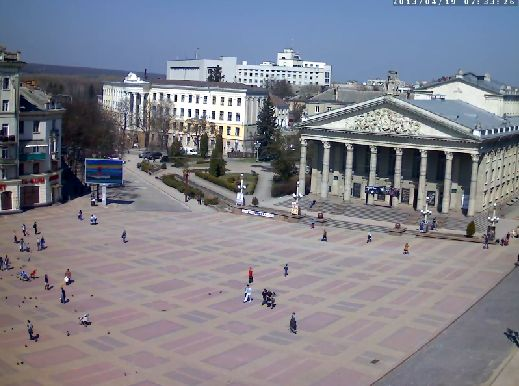 http://cam-earth.do.am/dir/europe/ukraine/ternopil_theater_square/116-1-0-816