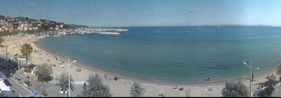 http://cam-earth.do.am/dir/europe/monaco/le_lavandou_panoramique_hd_web_cam/100-1-0-868