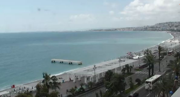 http://cam-earth.do.am/dir/europe/france/nice_promenade_des_anglais/88-1-0-883