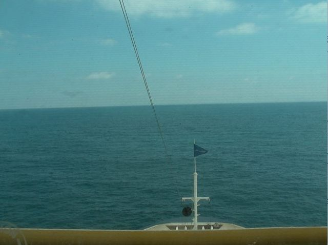 http://cam-earth.do.am/dir/cruise_ships/cruise_ships/mein_schiff_2_webcam/39-1-0-884