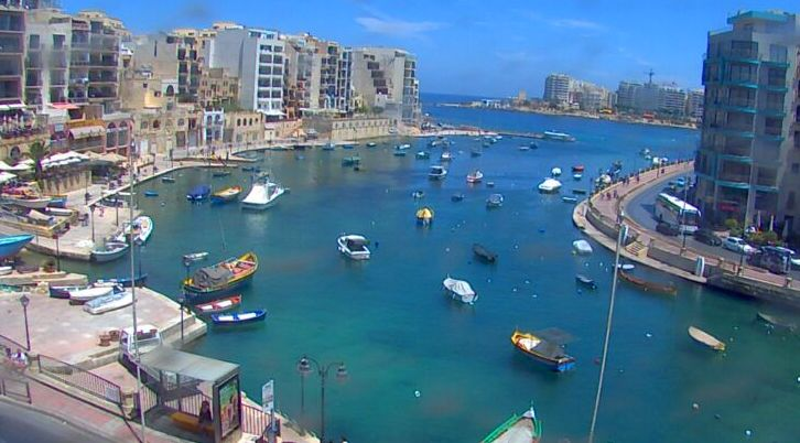 http://cam-earth.do.am/dir/europe/malta/msida_spinola_bay/99-1-0-935