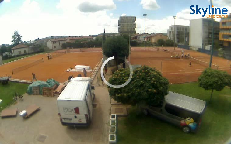 https://cam-earth.do.am/dir/europe/slovenia/gorica_tennis_club/111-1-0-948