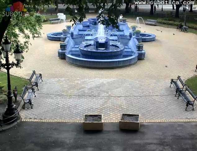 http://cam-earth.do.am/dir/europe/serbia/subotica_blue_fountain/109-1-0-974