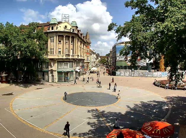 https://cam-earth.do.am/dir/europe/serbia/subotica_city_hall_square/109-1-0-976